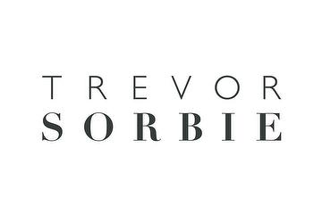 Trevor Sorbie Hair Salon - Bristol, Bristol City Centre, Bristol