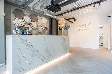 SKINSIS clinic