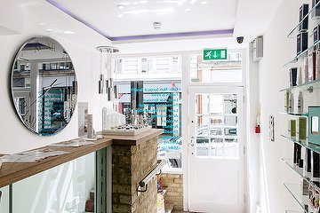 Seduire London Beauty Clinic