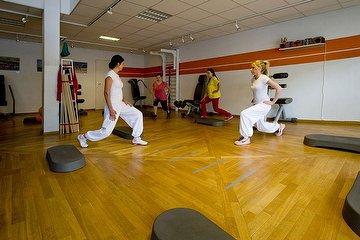 amica mea - der Sportclub für Frauen, Dellbrück, Köln