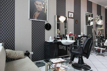 Friseur Bistoon