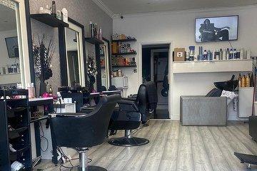 Noire Beauty Studio Hendon