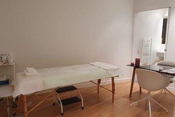 Cabinet Anatole - Ilhem Beauty, Paris 17, Paris