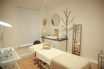Purete Clinic