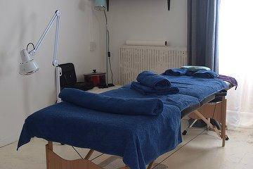 Fascia Massage Studio