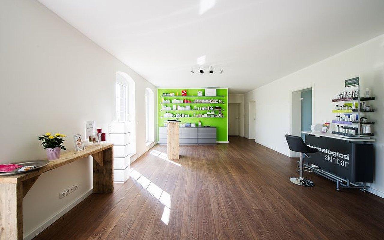Green Hills | Kosmetikstudio in Essen - Treatwell