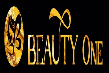 Beauty One