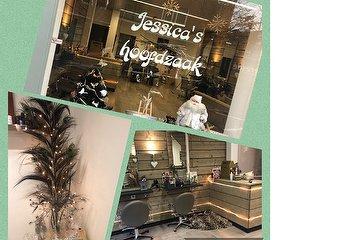 Jessica's Hoofdzaak
