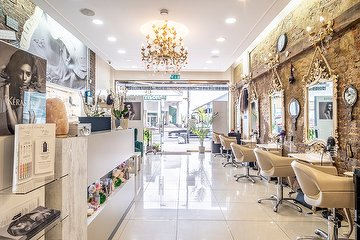 Roisin Hair Salon