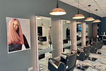 Glow Hair Studio