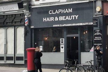 The Sugaring Wax Bar - Clapham High Street