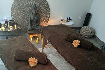 Amsol Massage, Épône, Yvelines