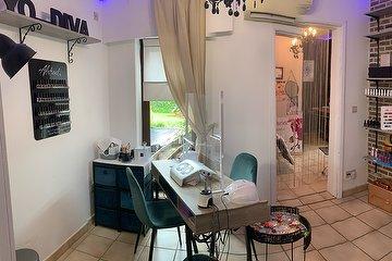 YO-DIVA Atelier Schriek