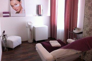 Wunderschön Cosmetic Lounge, Detmold, Nordrhein-Westfalen