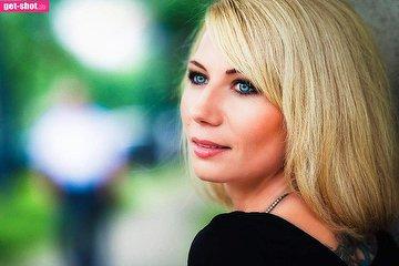 Beautyline Steffi Fiedler, Cottbus