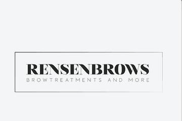 Rensenbrows, Driel, Gelderland