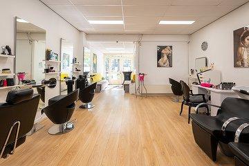Salon Million Hair
