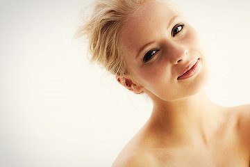 Modern Beauty Fachpraxis für permanente Haarentfernung, Ulm