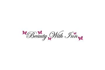 Beauty With Inn