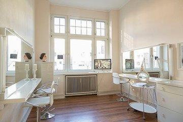 Befein Make-up & Hairstyling, Neustadt-Süd, Köln