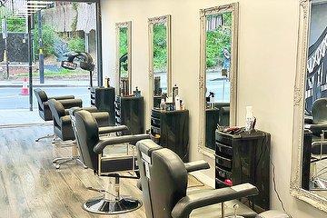 Root Masters Salon