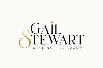 Gail Stewart Styling