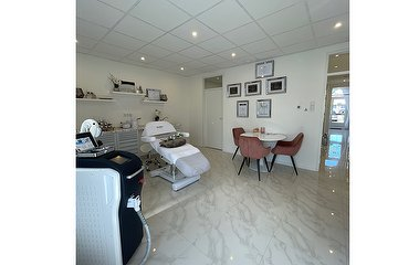 Flawless By Romina, Huizen, Noord-Holland