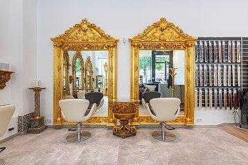 Luxury Extensions