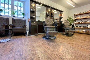 Louni's Barber - Sursee