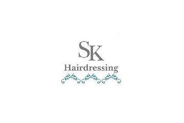 SK Hairdressing