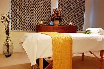 Thérapie Massage Maidenhead