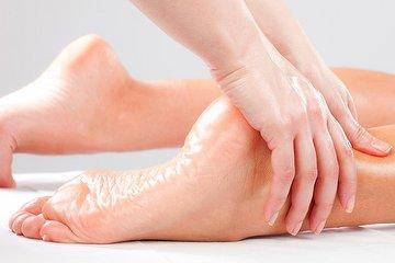 Ruanthai Spa Wellness Massage Beauty, West, Stuttgart