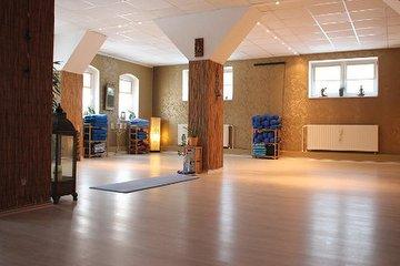 Pilates Yoga Lounge, Cottbus