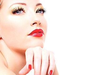 Flawless Beauty Studio