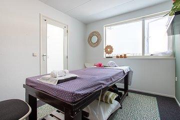 BARAI Beauty and massage