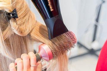 Majagua Organic Hair Spa