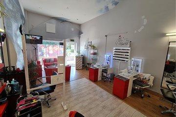 New Miami Sun Beauty Salon