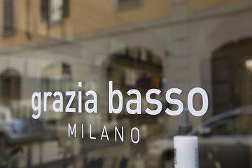 Grazia Basso Milano