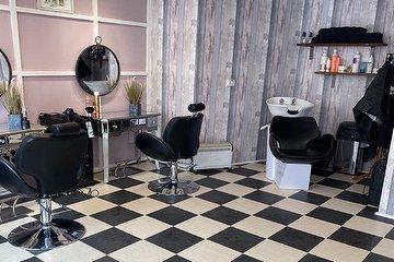 Ily's Hair Studio