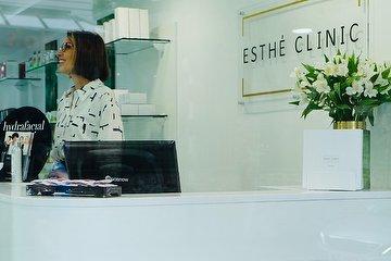Esthe Clinic