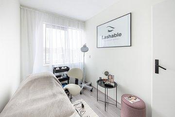 Lashable Nieuwegein