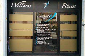 RP Wellness & Fitness - Educazione Posturale Globale, Frascati