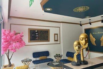 Nejla Eren Beauty Lounge