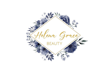 Helena Grace Beauty