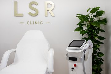 LSR Clinic