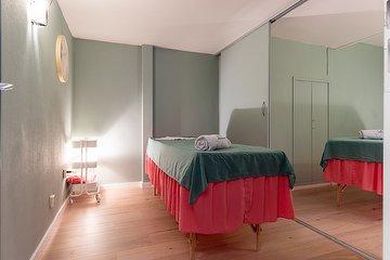 QoQo Massage Clinics - Rijswijk