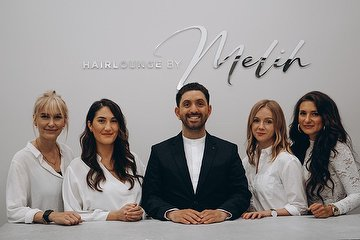 Hairlounge by Melih