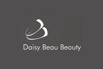 Daisy Beau Beauty