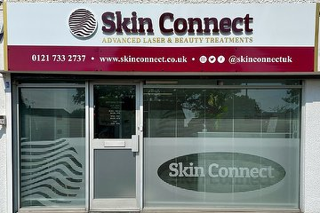 Skin Connect Clinic - Advanced laser & beauty treatments