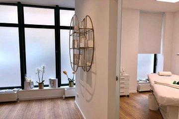 Beauty Room - Leipzig